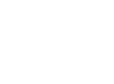Logo Hospital Oswaldo Cruz Saúde Integral