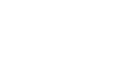 Logotipo Hospital Oswaldo Cruz - Unidade Vergueiro